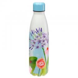 Botella acero inoxidable Garden - Imagen 1