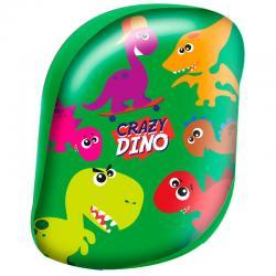 Cepillo pelo Crazy Dino - Imagen 1