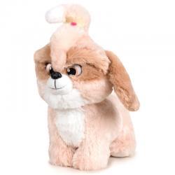 Peluche Daisy Mascotas Pets 23cm - Imagen 1