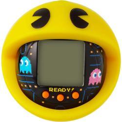 Tamagotchi Pacman Edicion Especial - Imagen 1