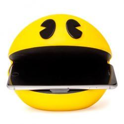Cargador inalambrico Pac-Man - Imagen 1