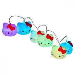 Guirnalda Led Hello Kitty - Imagen 1