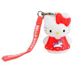 Figura luminosa Led Hello Kitty - Imagen 1
