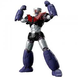 Figura Mazinger Z Model Kit Mazinger Z Infinity 18cm - Imagen 1