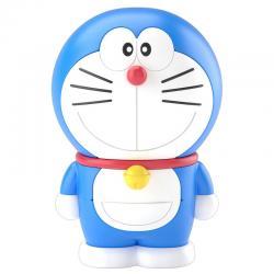 Figura Doraemon Model Kit 8cm - Imagen 1