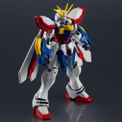 Figura GF13-017NJ II God Gundam Gundam Universe 15cm - Imagen 1
