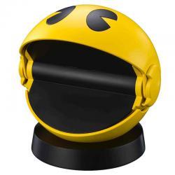 Replica Waka Walka Pac-Man 8cm - Imagen 1