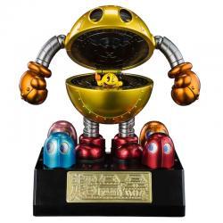 Figura Pac-Man Chogokin Pac-Man 11cm - Imagen 1