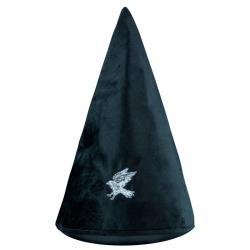 Gorro Ravenclaw Harry Potter - Imagen 1
