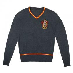 Jersey Gryffindor Harry Potter - Imagen 1