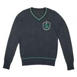 Jersey Slytherin Harry Potter - Imagen 1