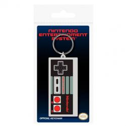 Llavero Nes Controller Nintendo - Imagen 1