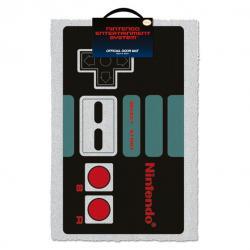 Felpudo mando NES Nintendo - Imagen 1