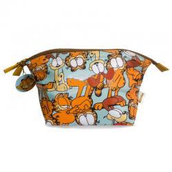 Neceser Garfield y Odie - Imagen 1