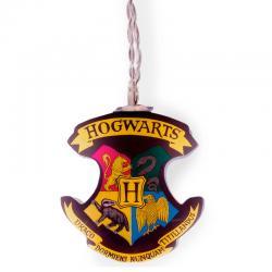 Luces 2D Hogwarts Harry Potter - Imagen 1