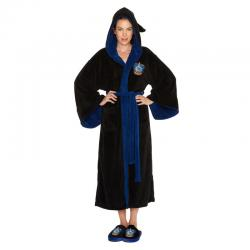 Albornoz Ravenclaw Harry Potter mujer - Imagen 1