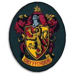Alfombra interior Gryffindor Harry Potter - Imagen 1