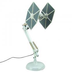 Lampara USB Tie Fighter Star Wars - Imagen 1