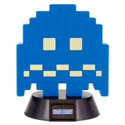 Lampara Icons Turn To Blue Ghost Pac-Man - Imagen 1