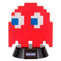 Lampara Icons Blinky Pac-Man - Imagen 1