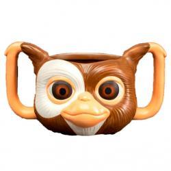 Taza 3D Gizmo Gremlins - Imagen 1