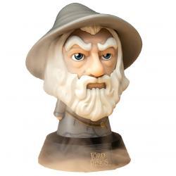 Lampara Icon Gandalf El Señor de los Anillos - Imagen 1