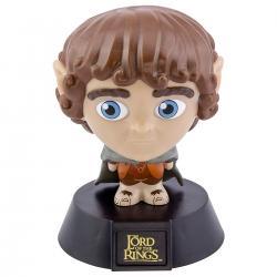 Lampara Icon Frodo El Señor de los Anillos - Imagen 1