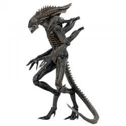 Figura Alien Xenomorph 23cm - Imagen 1