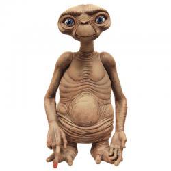 Replica E.T. El Extraterrestre 91cm - Imagen 1