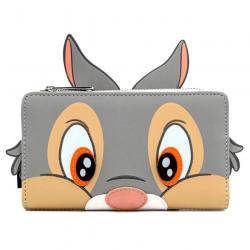 Cartera Tambor Bambi Disney Loungefly - Imagen 1