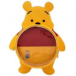 Mochila Winnie the Pooh Disney Loungefly - Imagen 1