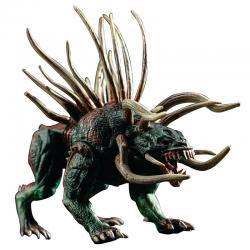 Figura articulada Predator Hound Previews Exclusive Predators 11cm - Imagen 1