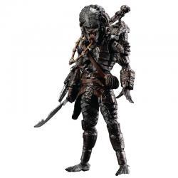 Figura Predator Elder Predator 2 Exclusive - Imagen 1