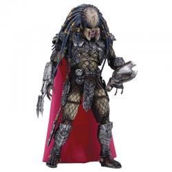 Figura Elder Predator Alien vs Predator 10cm - Imagen 1