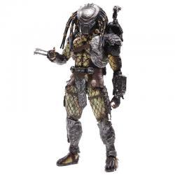 Figura Young Blood Predator Alien vs Predator 10cm - Imagen 1