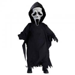 Muñeco Ghost Face The Scream 46cm - Imagen 1