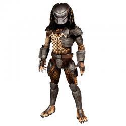 Figura deluxe Predator - Predator The One:12 Collective 20cm - Imagen 1