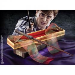 Varita Harry Harry Potter - Imagen 1