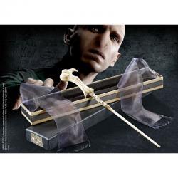 Varita Voldemort Harry Potter - Imagen 1