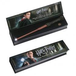 Varita Illuminating Harry Potter - Imagen 1