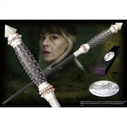 Varita Narcissa Malfoy Harry Potter - Imagen 1
