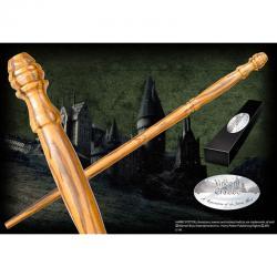 Varita Vicent Grabbe Harry Potter - Imagen 1