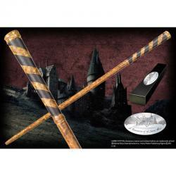 Varita Seamus Finnigan Harry Potter - Imagen 1