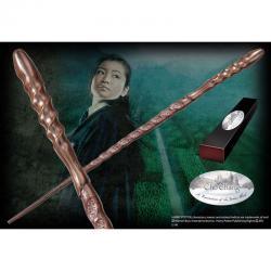 Varita Cho Chang Harry Potter - Imagen 1