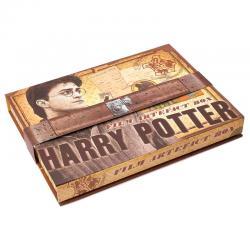 Cofre Artefactos Harry Potter - Imagen 1