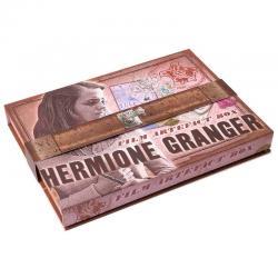 Cofre Artefactos Hermione Harry Potter - Imagen 1