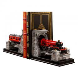 Sujetalibros Hogwarts Express Harry Potter - Imagen 1