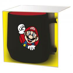 Taza Super Mario Bros Nintendo mug 355ml - Imagen 1