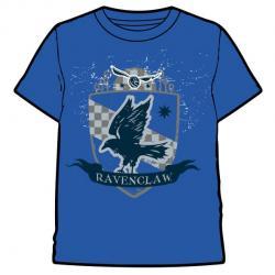 Camiseta Ravenclaw Harry Potter infantil - Imagen 1