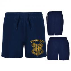 Bañador Hogwarts Harry Potter adulto - Imagen 1